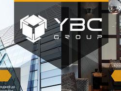 Строительная компания «YBC GROUP»