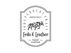 Fedo & Leather