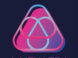 Логотип - A NEW ERA