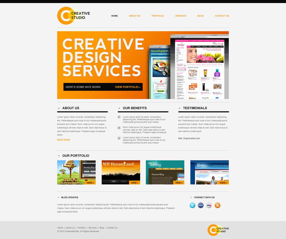 Creative_Studio