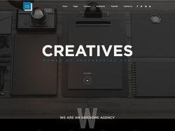 http://creativeagency.zzz.com.ua/