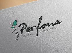 Perfona