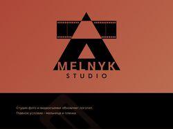 Редизайн и дизайн визиток