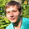 Денис Чембурович