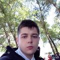 Павел Купич