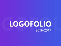 Логофолио 2016-2017