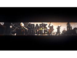заказ DarkSeriuS