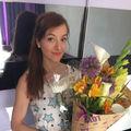 Маргарита Иваненко