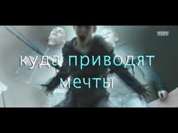 "Монтаж по сериалу ""Закон Каменных Джунглей"""
