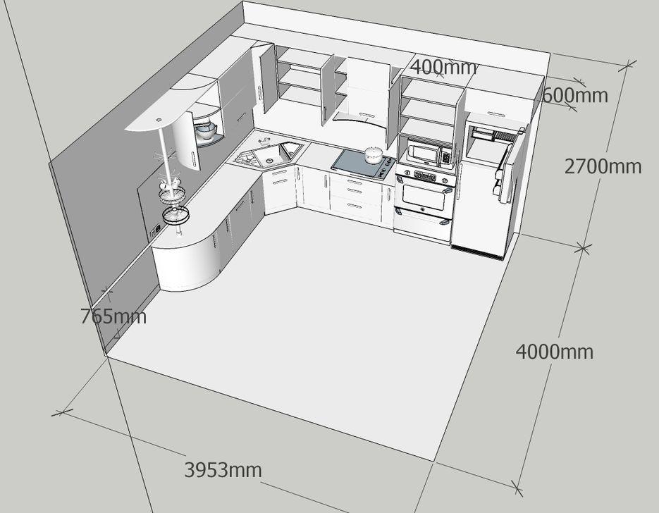 Фриланс чертежи мебель фрилансер работа симферополь