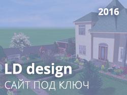 LD-design