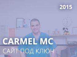 CarmelMC