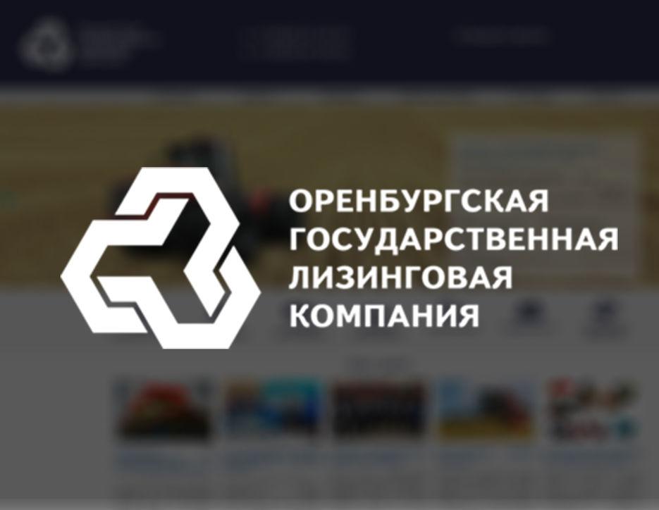 """Проект """"ОГЛК"""" под ключ"""