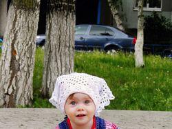 обработка семейных и детских фото