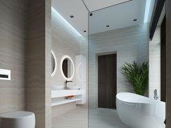 Ванная | VitaVerde