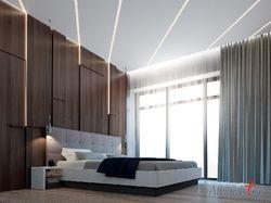 Спальня | VitaVerde