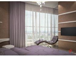 Спальня | Москва