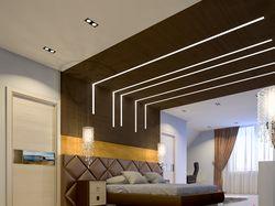Спальня | Монино