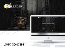 FXLeader.com