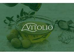Витолио