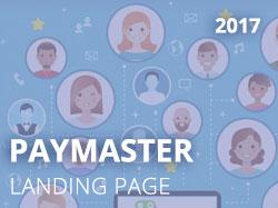 PayMaster