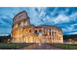 Туры в Рим в октябре – шелковый сезон по-итальянск