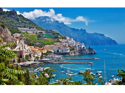 Туры в Грецию в августе – серфинг и морской бриз