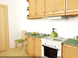 Дмитрий-кухня2