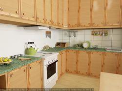 Дмитрий-кухня3