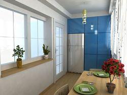 Кухня-блу2