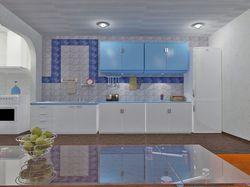 Кухня-Дмитрий1