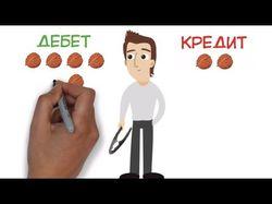 Doodle Video для компанії СМС