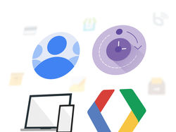 Metro icons - design