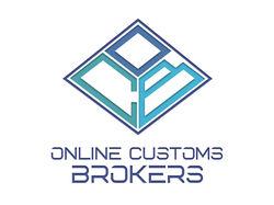 Логотип для службы доставки