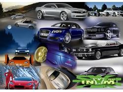 Тексты на автомобильную тематику