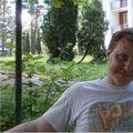 Евгений Галкин