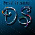 Давид Сарксян