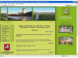 vorobyovy-gory.ru