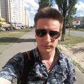 Кирилл Надточей