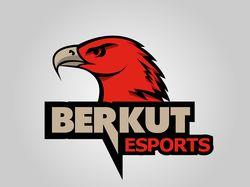 BERKUT Esports