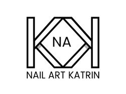 Nails Art Katrin
