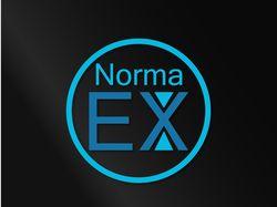 Norma EX