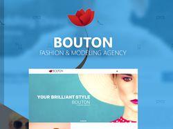 Fashion & Model Agency