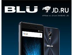 JD - интернет магазин (HTML5, динамический баннер)