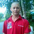 Вадим Черкасов