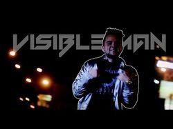 Музыкальный клип для VISIBLE MAN