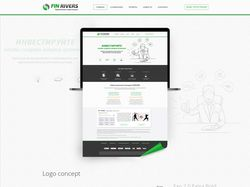 finrivers.com
