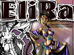 Elira/CG