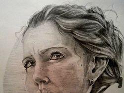 Portrait/A3