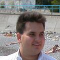 Кирилл Банокин
